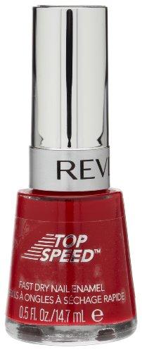 revlon-top-speed-nail-enamel-cherry-05-fl-oz