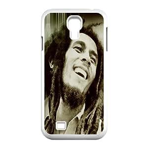Generic Case Bob Marley For Samsung Galaxy S4 I9500 Q2A2588120