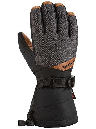 Dakine Women's Tahoe Gloves, Pixie, S