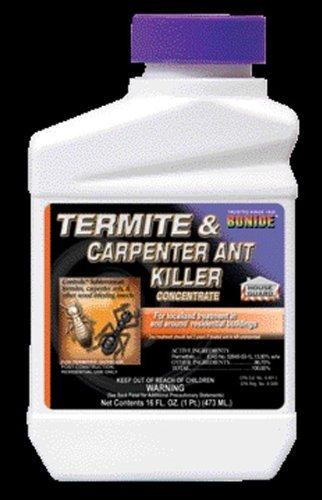 termite-carpenter-ant-killer-concentrate