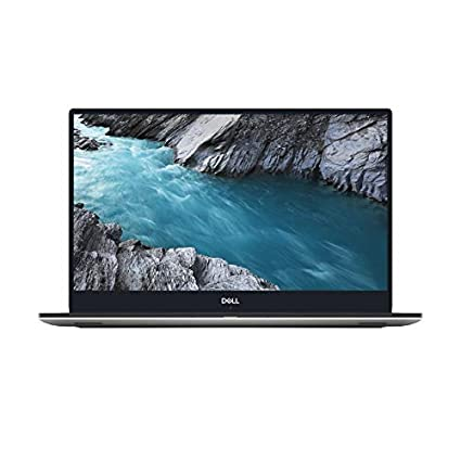Dell 9570 XPS 15 B560010WIN9 Core i7 512GB 16GB Windows 10 Home 15.6 Inch 4GB Graphics