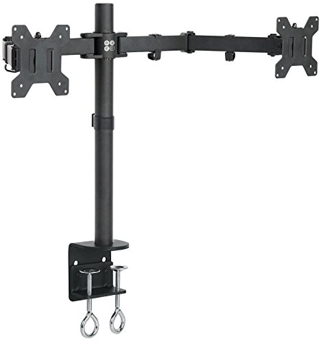jestik-dv8-dual-monitor-arm-clamp-and-bolt-through-mount-holds-up-to-27-and-176-lbs-per-monitor-plus
