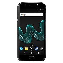 Smartphones Wiko in promozione