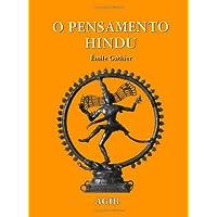 Pensamento Hindu