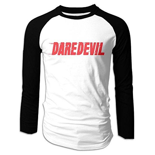 Cream (Daredevil 2016 Costume)