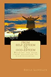 From Self-esteem to God-esteem