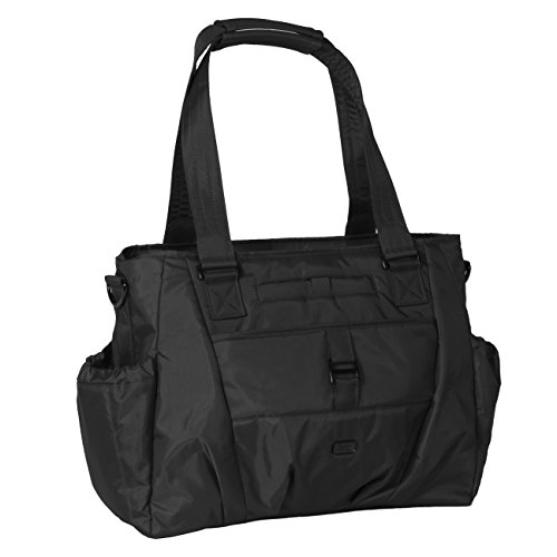 lug-womens-swoop-hobo-travel-tote-midnight-black-one-size
