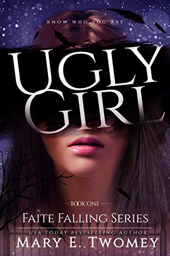 Ugly Girl by Mary E. Twomey ebook deal