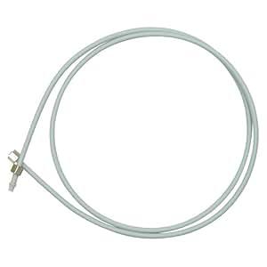 Whirlpool 8212547RP 5-Feet Pex Ice Maker Hook-up Kit