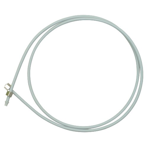Whirlpool 8212547RP 5-Feet Pex Ice Maker Hook-up Kit