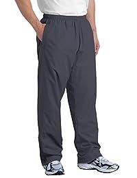 Sport-Tek Men's Wind Pant