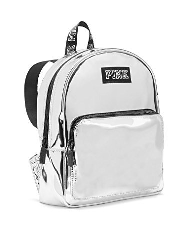 Buy victorias secret bookbag