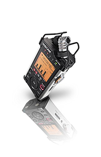 tascam-dr-44wl-portable-handheld-digital-recorder-with-wifi