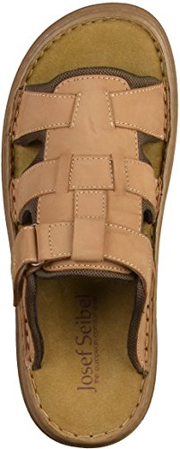 Josef Seibel Richard 10302 21 221 Sand Kombi - 1030221221 Marrone