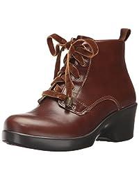 Alegria Women's Eliza Regal Copper boots 36 M