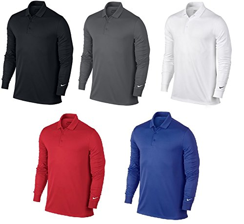 Nike-Victory-Long-Sleeve-Polo