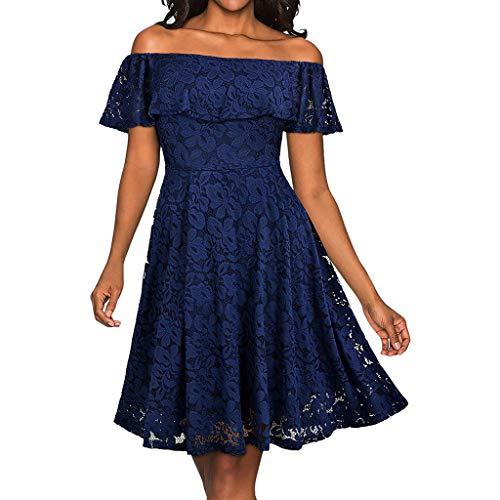 Rakkiss Women Sexy Lingerie Sleepwear Lace Dress Underwear Perspective Backless