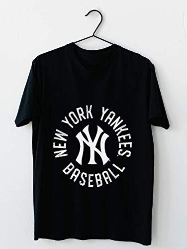 Mlb Circle - Zubaz MLB Men's Circle Logo Cotton Cotton short sleeve T shirt, Hoodie for Men Women Unisex