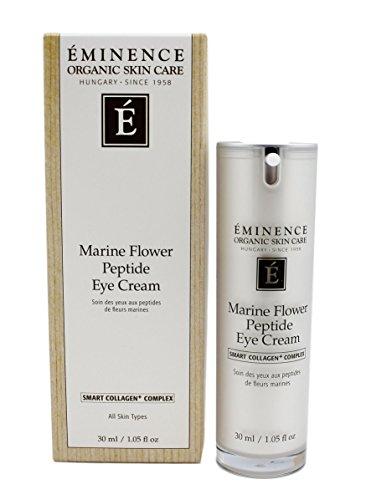 Eminence Organic Skincare Marine Peptide product image