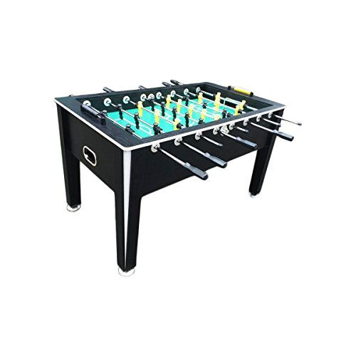(Imperial Foosball Table - Classic)