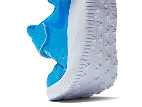 Nebula blue 907255 Azul Equator Blue Nike 405 black YqfFZwYS