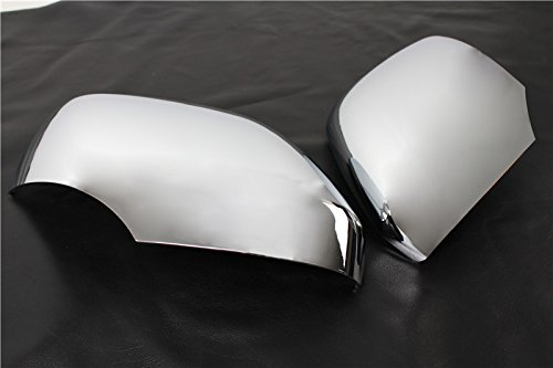chrome-side-rear-mirror-cover-fit-for-infiniti-qx56-qx80-2011-2017-abs