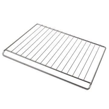 Ikea Lagan ov3 Electrolux de accesorios para horno y horno/horno ...