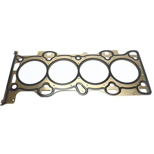 Cylinder Head Gasket for FORD RANGER 01-11 / FOCUS 03-11 4 Cyl 2.0L/2.3L (Head Gasket Ford Ranger)