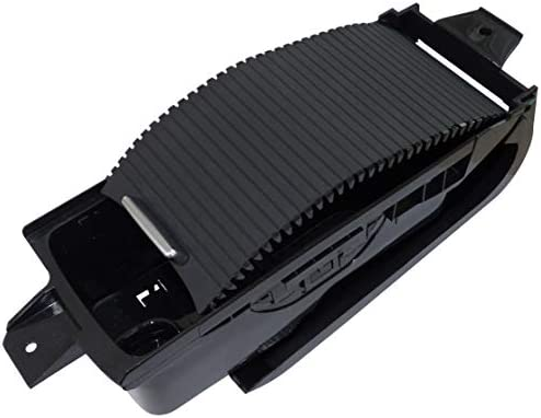 Amazon.es: AERZETIX: Consola central portavasos soporte para vasos ...