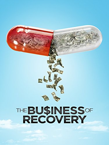 (The Business of Recovery)
