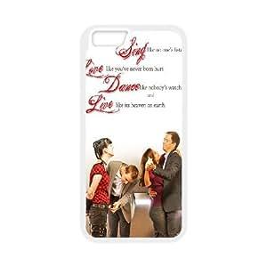 iPhone 6 Plus 5.5 Inch Phone case Ncis SC23562