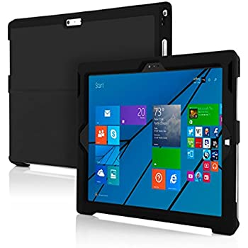 Amazon Com Incipio Microsoft Surface Pro 3 Case Feather