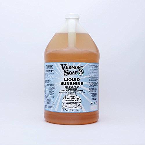 vermont-soap-organics-zero-voc-liquid-sunshine-organic-multipurpose-unscented-non-toxic-cleaner-gall