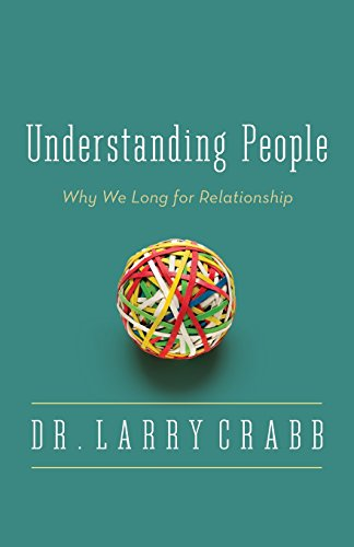 Understanding People (P)