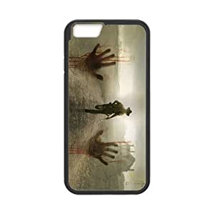 iPhone 6 4.7 Inch Phone Case The Walking Dead F5J7505