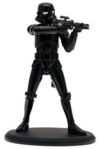 Attakus Star Wars: Shadow Trooper 1:10 Scale Resin Statue by Attakus