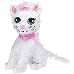 Ya Otta Pinata BB021474 Kitty Cat Pinata