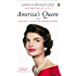 America's Queen: The Life of Jacqueline Kennedy Onassis
