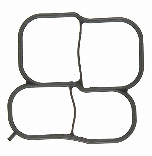 2010 Toyota Highlander Body (Fel-Pro 61373 Throttle Body Mounting Gasket)