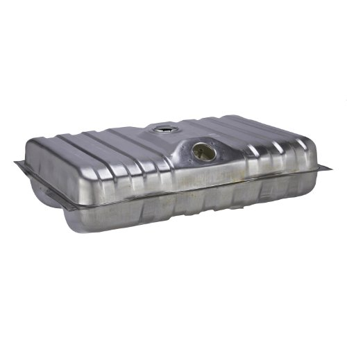 Ford Mustang Fuel Tank - 7