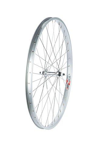 Diamondback Zuma Cruiser Front Wheel, 26-Inch (Diamondback Bike Rim)
