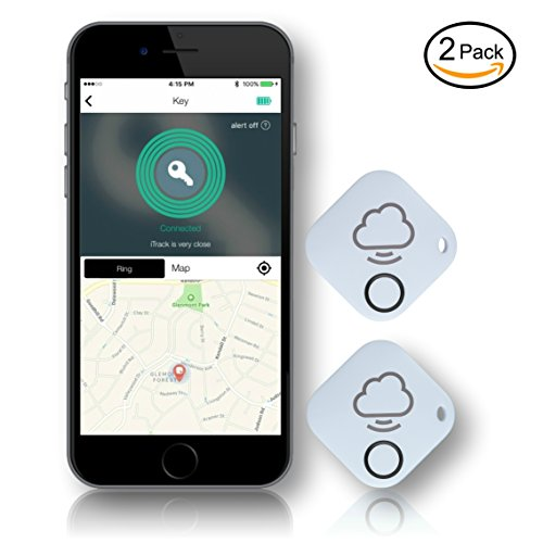 iTrack Location Communication UPDATED VERSION product image