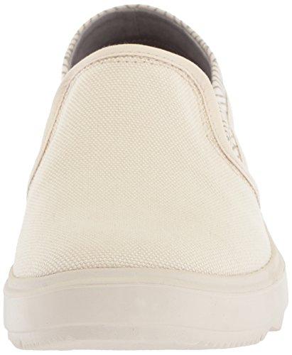 Moc Merrell Town Canvas City Whitecap Women's Around Sneaker wwzqIc4xHR