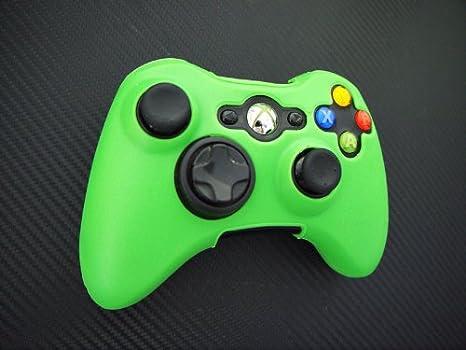 Amazon.com: Una pieza 1 x Nueva marca de alta calidad Xbox ...