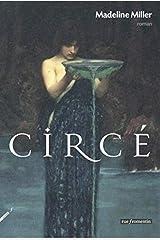 Circe Paperback