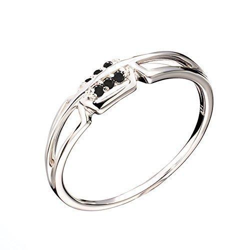 Black Diamond Mens Wedding Band By Majade Black Diamond Engagement Ring Men Black Diamond