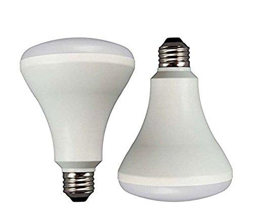 Costco Feit Flood Lights in US - 3