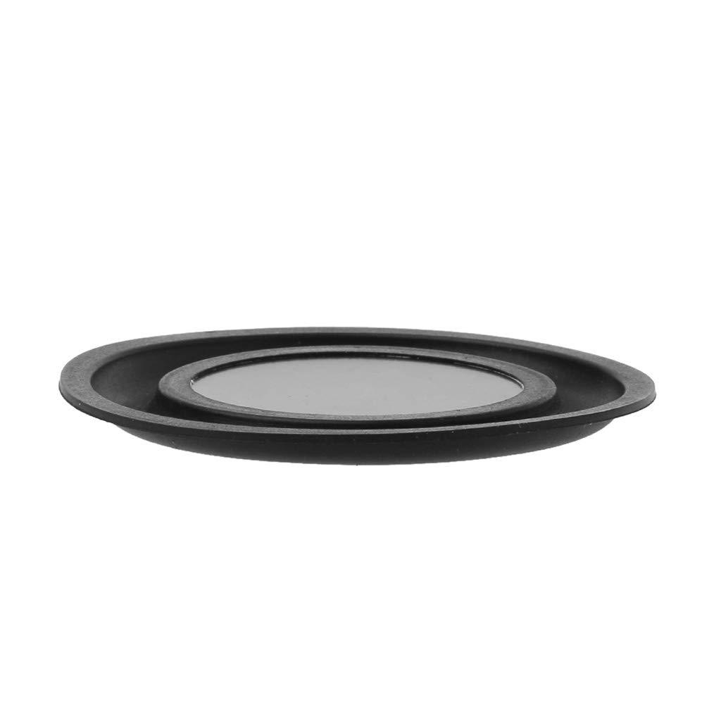 r/éf/érence CD 17005900 Lux 270/Bouchon pour tube Climatiseur de 12/cm de diam/ètre