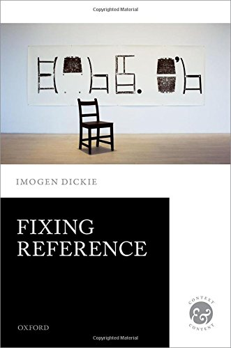 fixing-reference-context-content