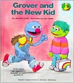 Comprehension work book for Street Child